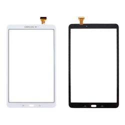"Pantalla Táctil Samsung Galaxy Tab A T580 (10.1"") Blanco"