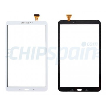 "Ecrã Táctil Samsung Galaxy Tab A T580 (10.1"") Branco"