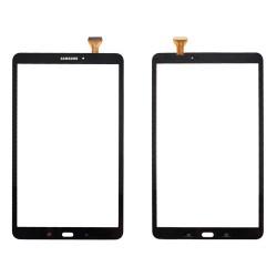 """Pantalla Táctil Samsung Galaxy Tab A T580 (10.1"""") Negro"""