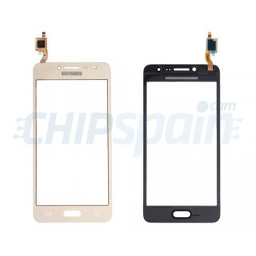 Touch Screen Samsung Galaxy J2 Prime G532 Gold
