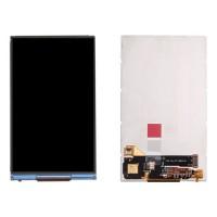 Tela LCD Samsung Galaxy Xcover 3 G388F