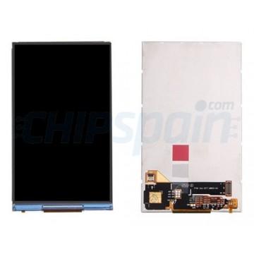 LCD Screen Samsung Galaxy Xcover 3 G388F
