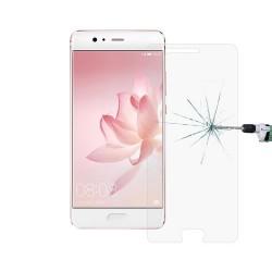 Protector Pantalla Cristal Templado Huawei P10 Plus