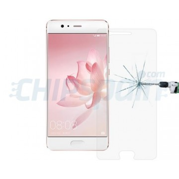 Screen Shield Glass 0.26mm Huawei P10 Plus