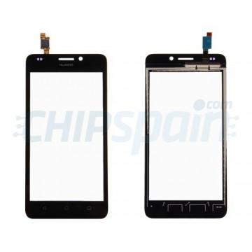 Pantalla Táctil Huawei Y635 Negro