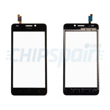Touch Screen Huawei Y635 Black