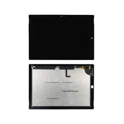 Pantalla Completa Microsoft Surface Pro 3 1631 Negro