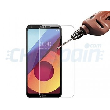 Screen Shield Glass 0.26mm LG Q6 M700