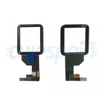 Touch Screen Digitizer Apple Watch Series 1 38mm