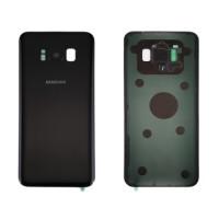 Battery Back Cover Samsung Galaxy S8 G950F Black