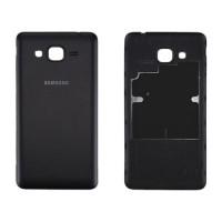 Battery Back Cover Samsung Galaxy J2 Prime G532 Black