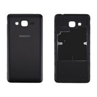 Tapa Trasera Batería Samsung Galaxy J2 Prime G532 Negro