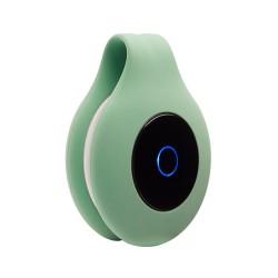 Reflyx Electro Estimulador Masajeador Muscular - Olive