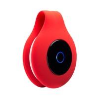Reflyx Electro Estimulador Masajeador Muscular - Life
