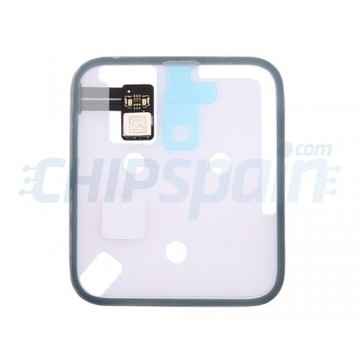 Apple Watch Series 2 38mm Sensor Flex Cable