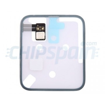 Apple Watch Series 2 42mm Sensor Flex Cable