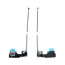 Antena WiFi Bluetooth iPhone 7 Plus