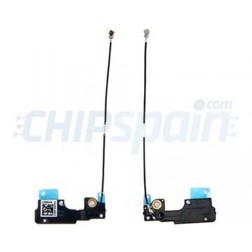 WiFi Bluetooth Antenna iPhone 7 Plus