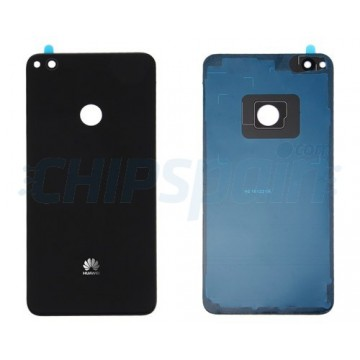 Battery Back Cover Huawei P8 lite 2017 / P9 Lite 2017 Black