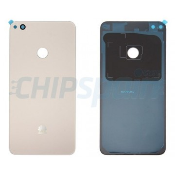 Battery Back Cover Huawei P8 lite 2017 / P9 Lite 2017 Gold