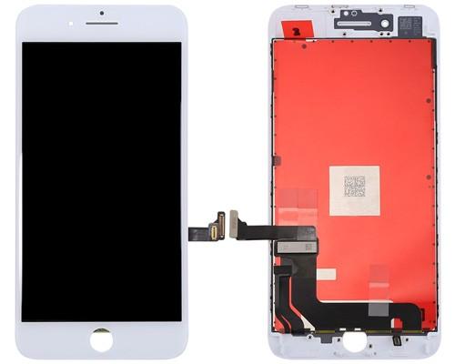 8e9e77eec00 Pantalla iPhone 8 Plus Blanco LCD+Táctil