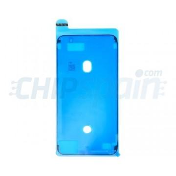 Tela Adesiva do LCD da Fixação iPhone 8 Plus
