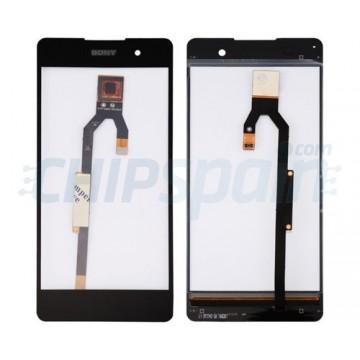 Touch Screen Sony Xperia E5 F3311 F3313 Black