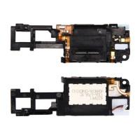Buzzer Altavoz Sony Xperia XZ Premium G8141 G8142