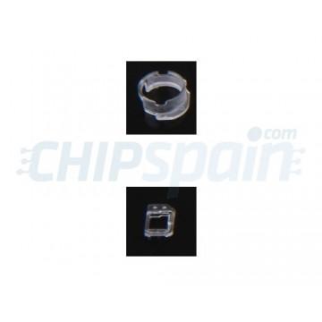 Cristal de Sujeción Cámara Sensor iPhone 6 iPhone 6 Plus