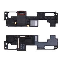 Buzzer Altavoz Sony Xperia X F5121 F5122 - X Compact F5321
