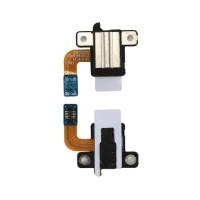 Flex con Conector Audio Jack Samsung Galaxy Tab S3 T825