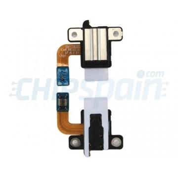 Audio Jack Flex Connector Samsung Galaxy Tab S3 T825