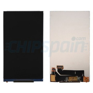 Pantalla LCD Samsung Galaxy Xcover 4 G390