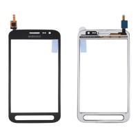 Pantalla Táctil Samsung Galaxy Xcover4 G390 Negro