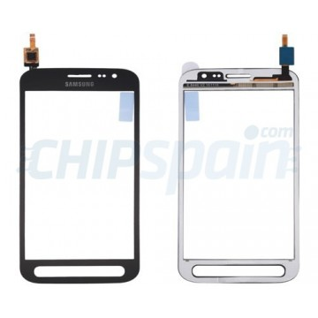 Touch screen Samsung Galaxy Xcover4 G390 Black