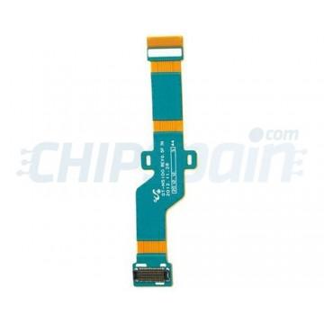 Cable Flex LCD Samsung Galaxy Note 8.0 N5100 N5110