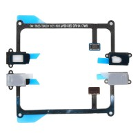 Flex Cable Touch Keys Samsung Galaxy Tab S3 9.7 T825