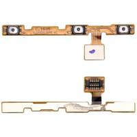 Flex de Ligar, Desligar e Volume Huawei Honor 8