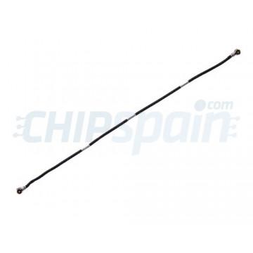 Coaxial Antenna Cable Sony Xperia E5 F3311 F3313