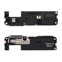 Buzzer Altavoz Sony Xperia E5 F3311 F3313