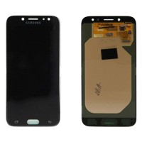 Full Screen Samsung Galaxy J7 2017 J730