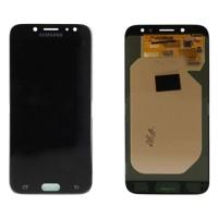 Pantalla Samsung Galaxy J7 2017 J730 Completa Negra