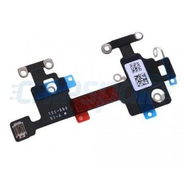00eecec5fbd Flex Antena Wifi iPhone X Repuesto