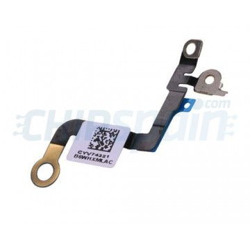 Bluetooth Signal Antenna Flex Cable iPhone X