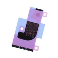Adesivo de fixação da bateria iPhone X