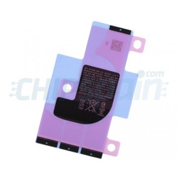 Adhesive Tape Sticker for iPhone X Battery