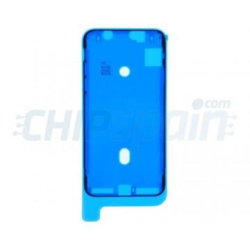 Adhesivo Fijación Pantalla LCD iPhone X
