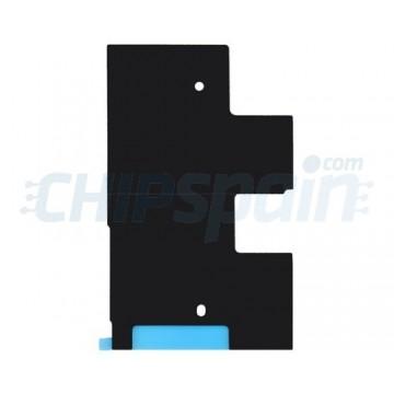 Tela de LCD do dissipador de calor adesivo iPhone 8