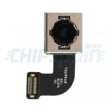 Back Camera iPhone 8 / iPhone SE 2020
