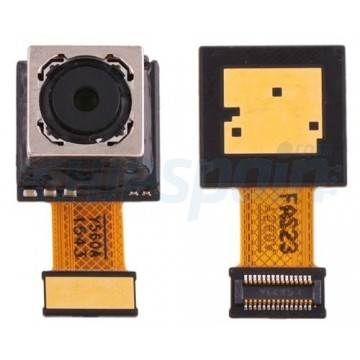 Rear Camera LG Nexus 5X H791
